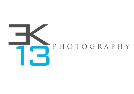 EK13 Photos Logo copy