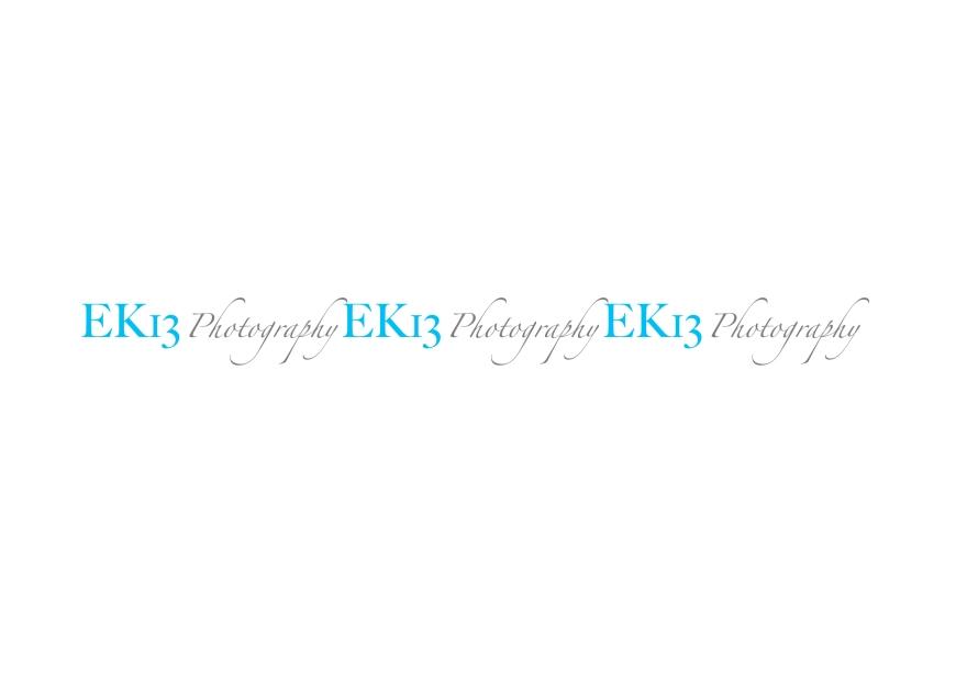 EK13 Watermark