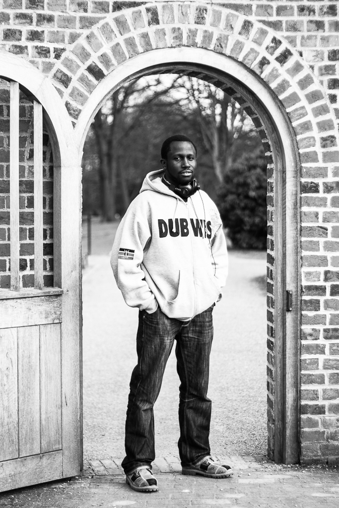 dubwise_020313-7