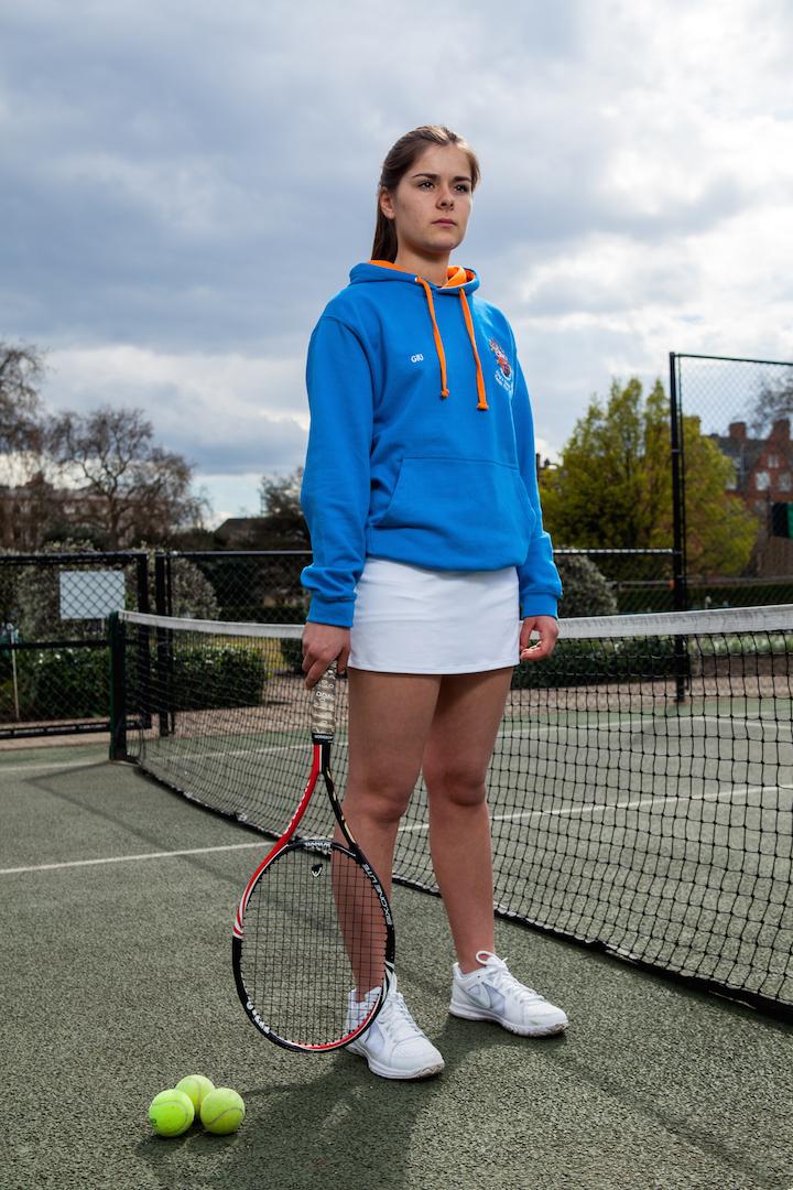 Giulia_Tennis
