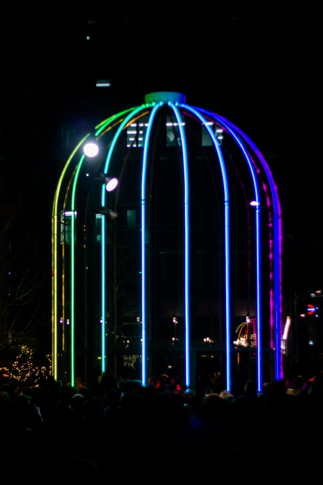 lumiereldn_2018-1