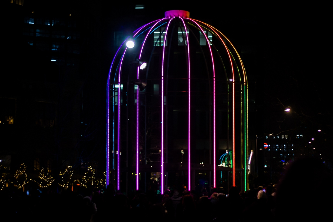 lumiereldn_2018-3