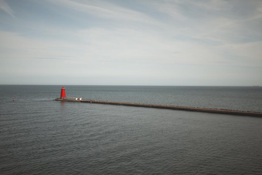 dublin_ferry_2015-10