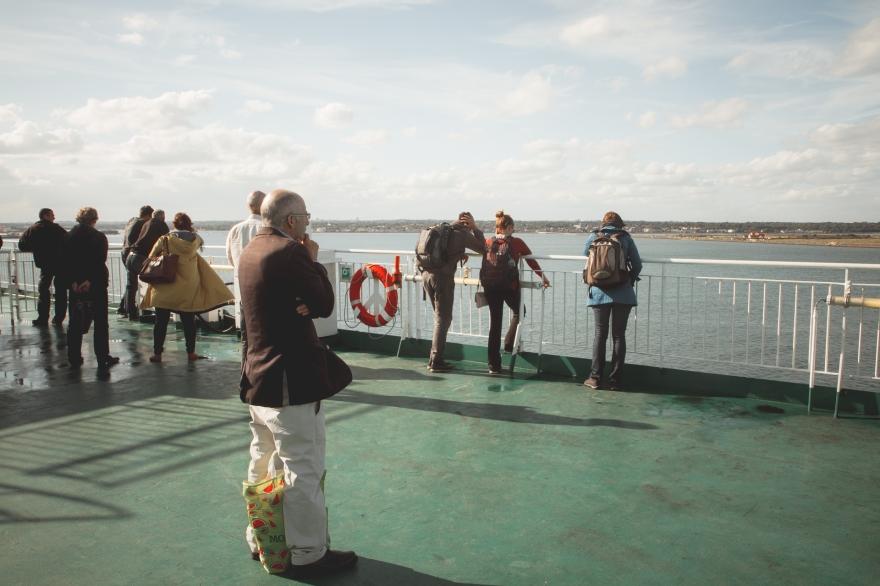 dublin_ferry_2015-11