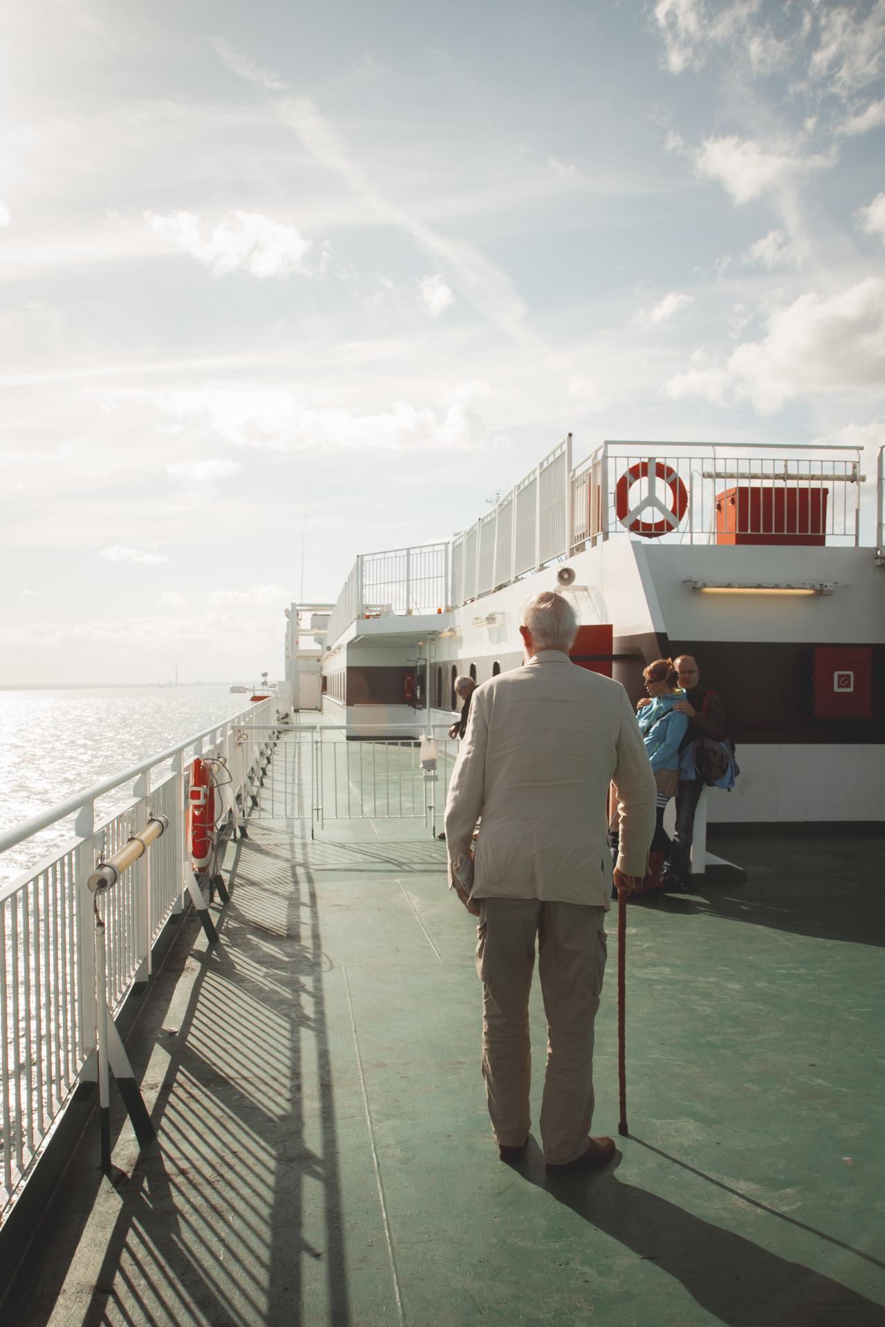 dublin_ferry_2015-2
