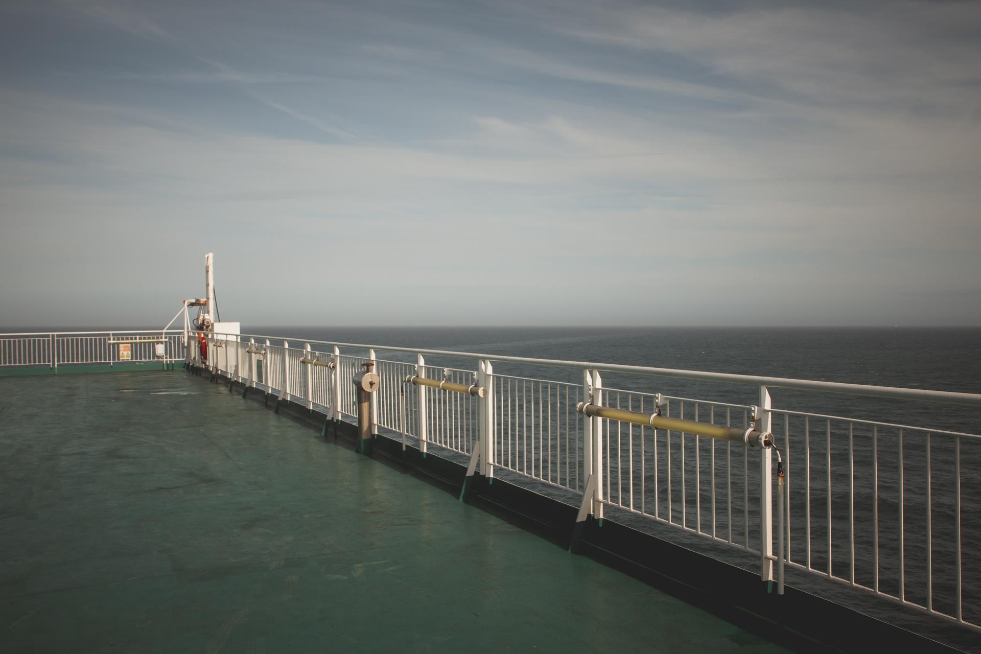 dublin_ferry_2015-3