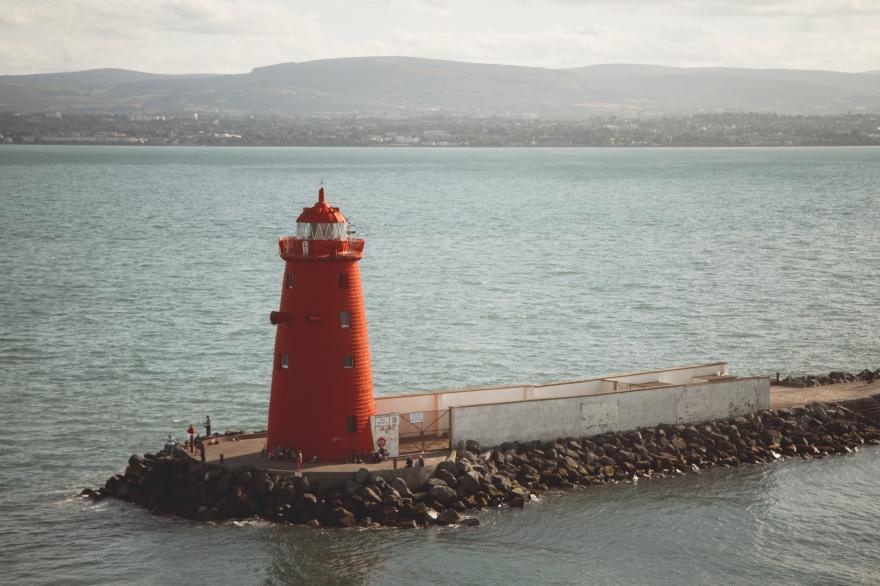 dublin_ferry_2015-9
