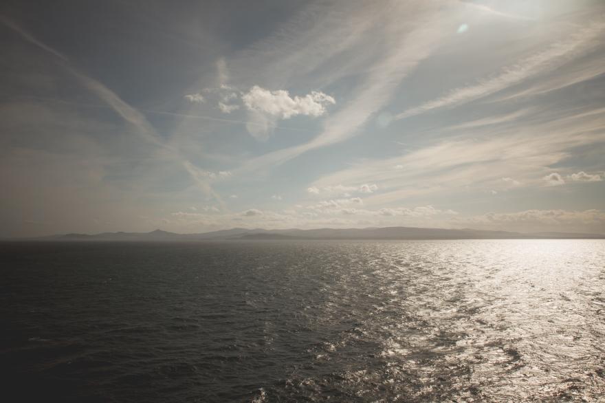 dublin_ferry_2015
