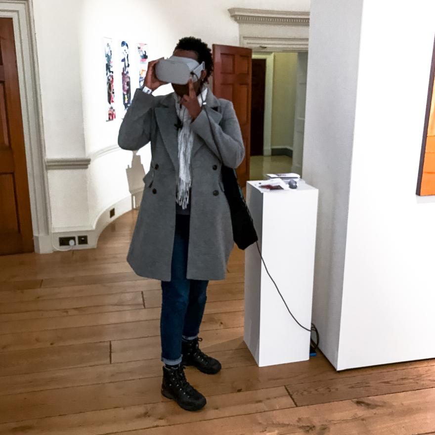 154_africanart 2019-23